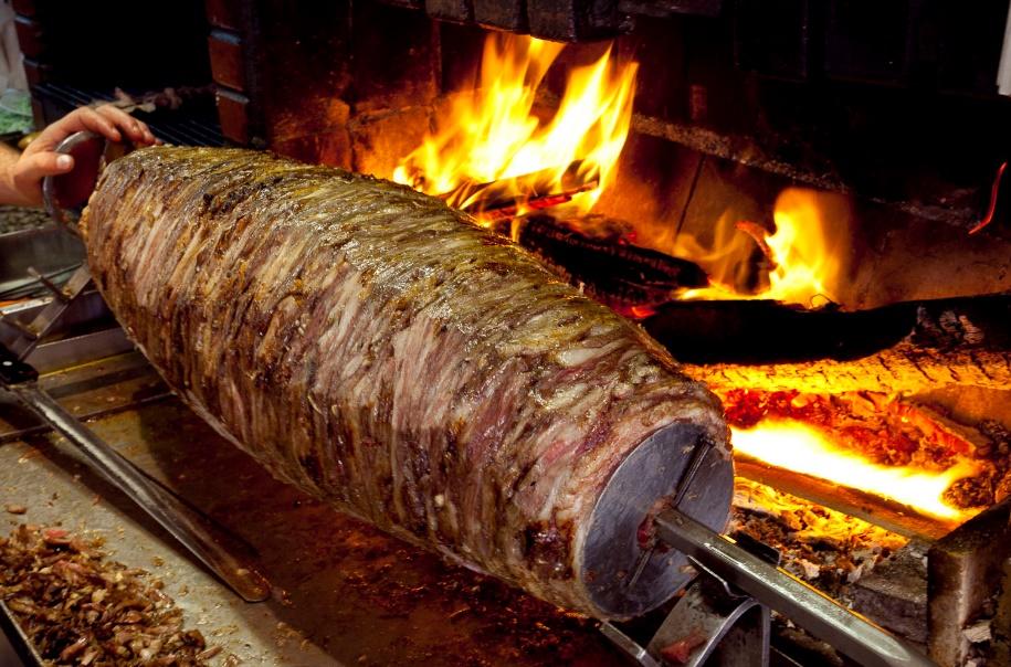 Erzurum Mutfağı