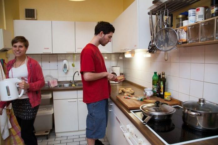 farkli-mutfaklar