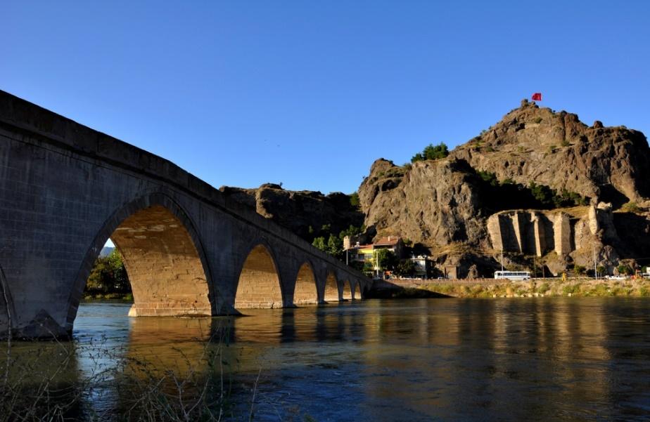Koyunbaba Köprüsü