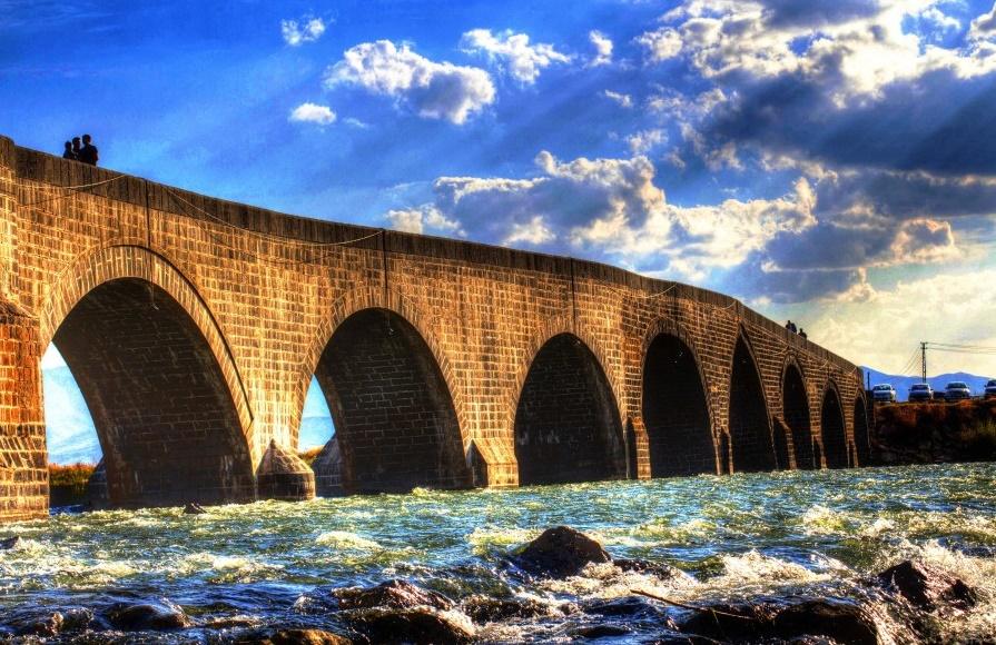 Murat Köprüsü