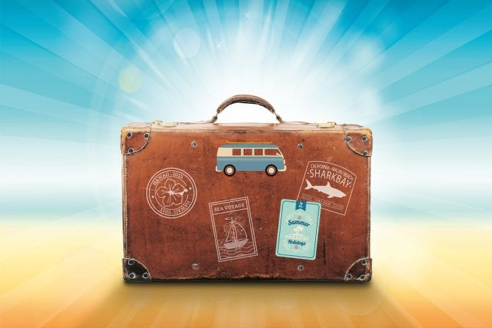 valiz-2