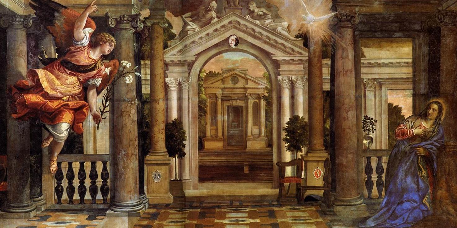 Accademia Galerisi