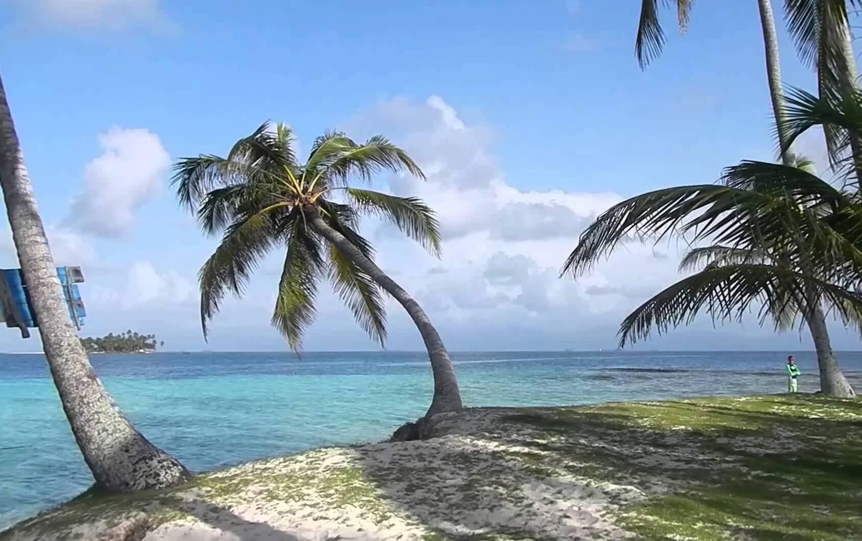Köpek Adası