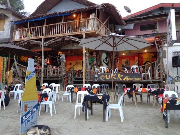 jeepney cafe leipzig
