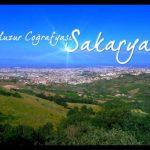 İstanbul'dan Sakarya'ya Nasıl Gidilir?