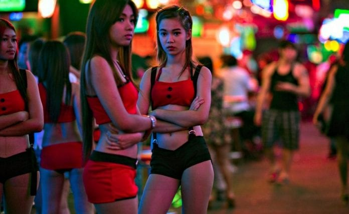 prostitutki-bar
