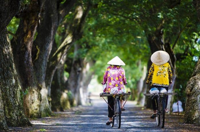 Vietnam Turu Yapmak İçin 10 Neden
