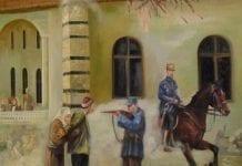 Osmaniye'nin Müzeleri