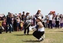 osmaniye'nin festivalleri