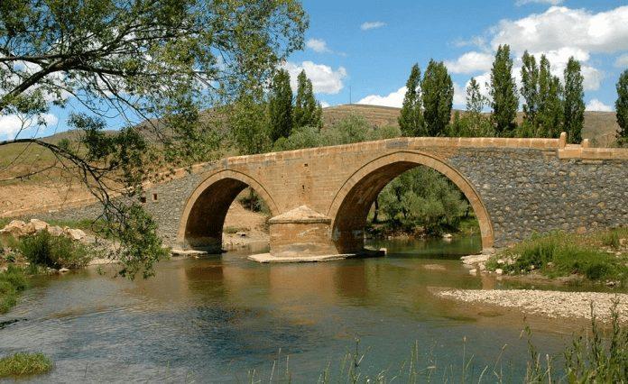 korgan köprüsü