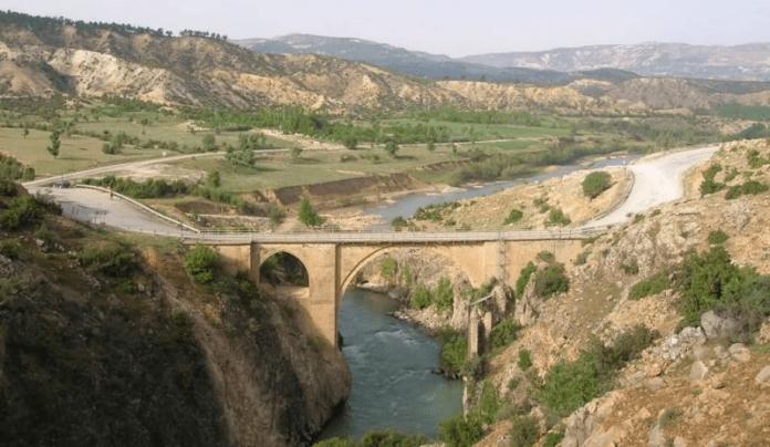 ala köprü
