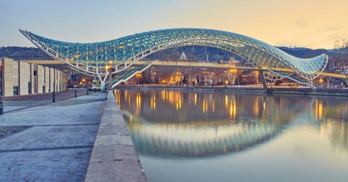 Barış Köprüsü