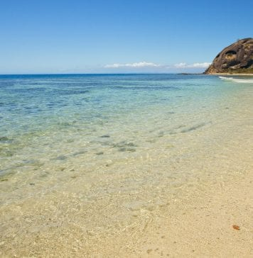 Kuata Adası
