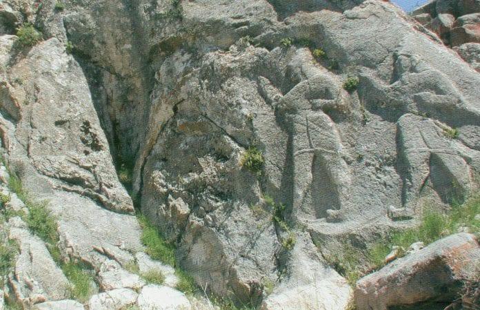 Gavurkale