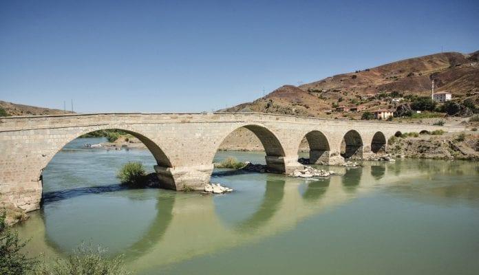 Kalecik Köprüsü