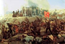 Ali Fuat Paşa Kuvayı Milliye Müzesi