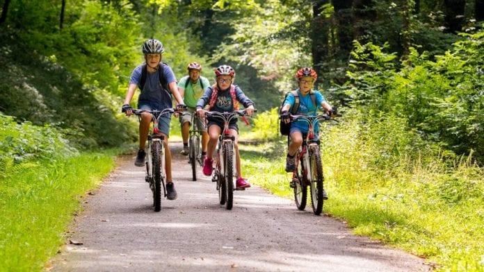 Çivril Bisiklet Festivali