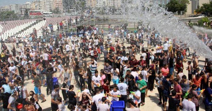Adana Cımcılık Festivali