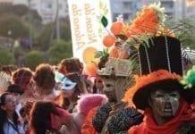 Adana'nın Festivalleri