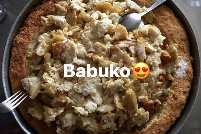 Babuko