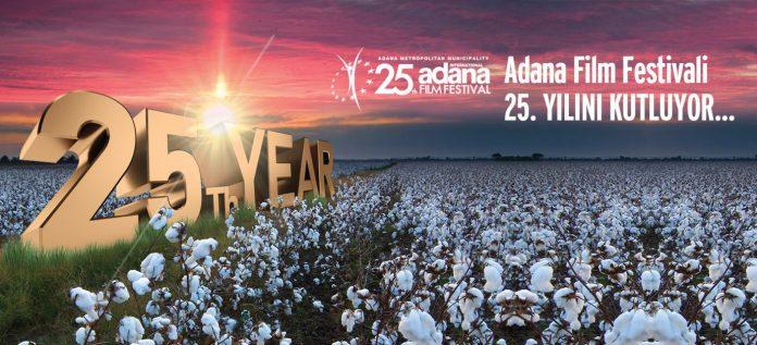 Uluslararası Adana Film Festivali