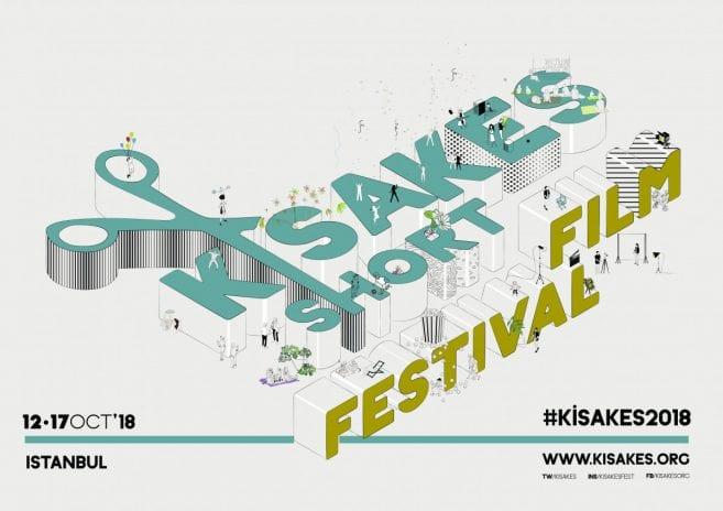 Uluslararası KısaKes Film Festivali