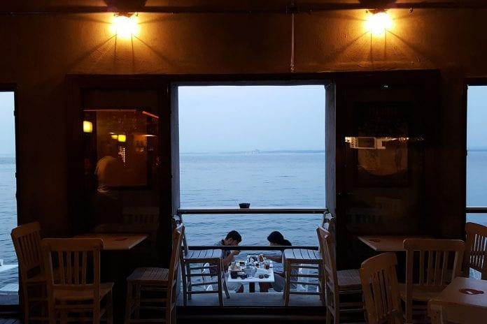 Fuska Restoran & Bar