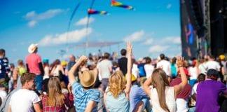 didim festivalleri