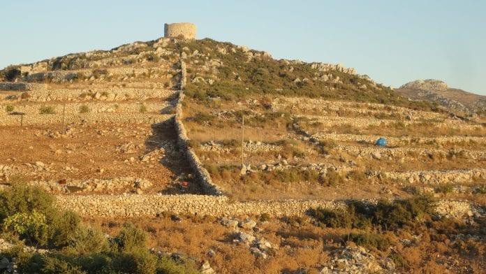 Phoenix Antik Kenti