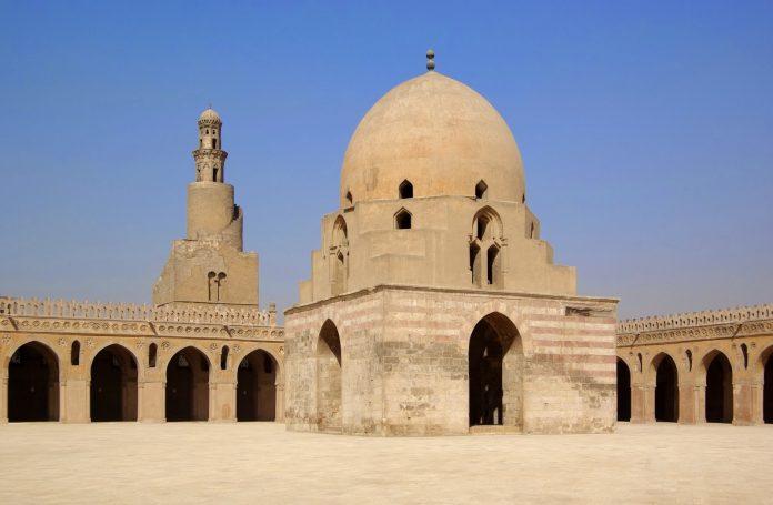 Abbasi Sarayı