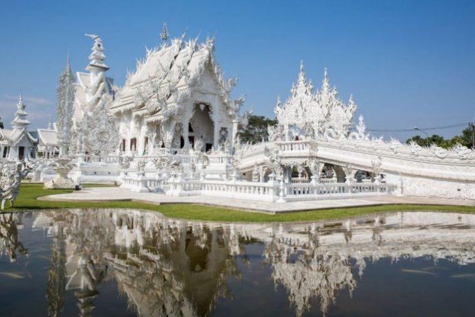 Beyaz Tapınak