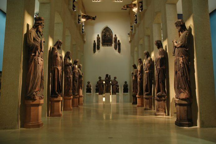 Diocesan Müzesi