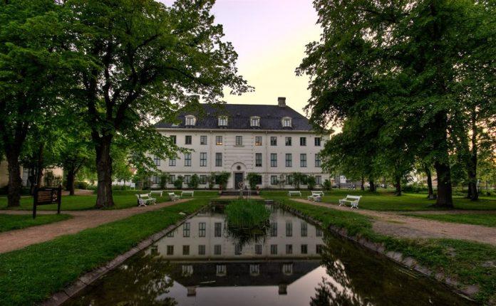 Drammen Müzesi