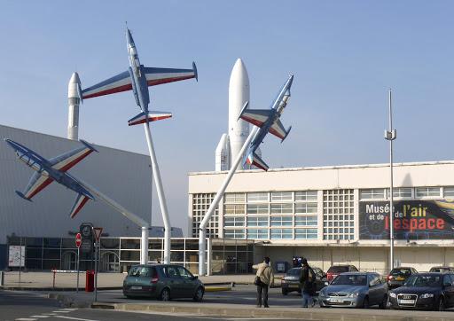 HAL Havacılık Müzesi