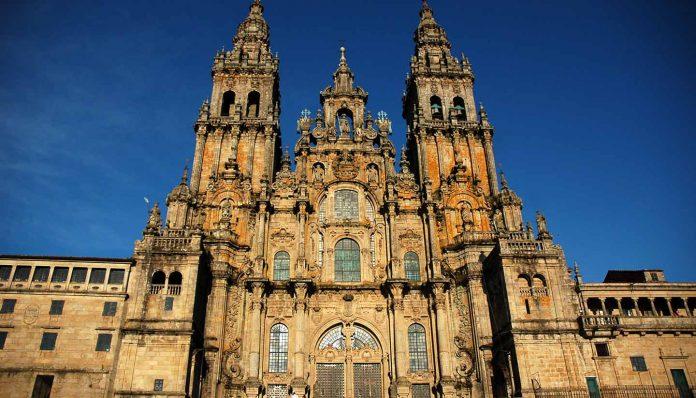 Katedral Müzesi