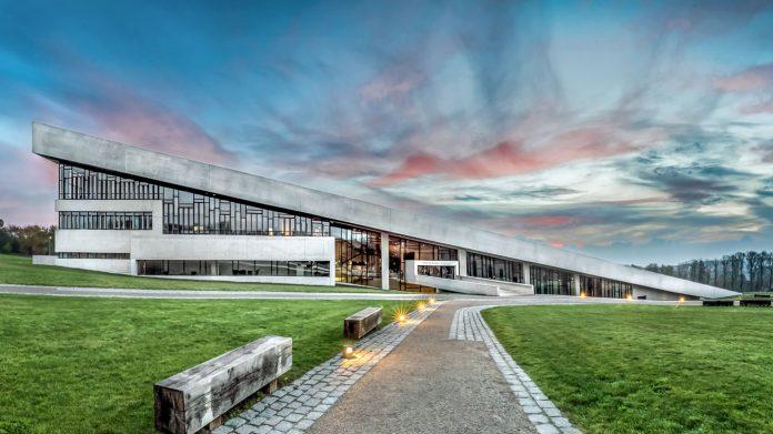 Moesgaard Müzesi