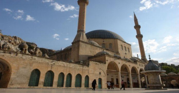 Rahman Camii