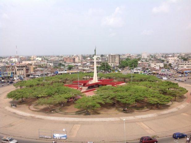 Red Star Meydanı