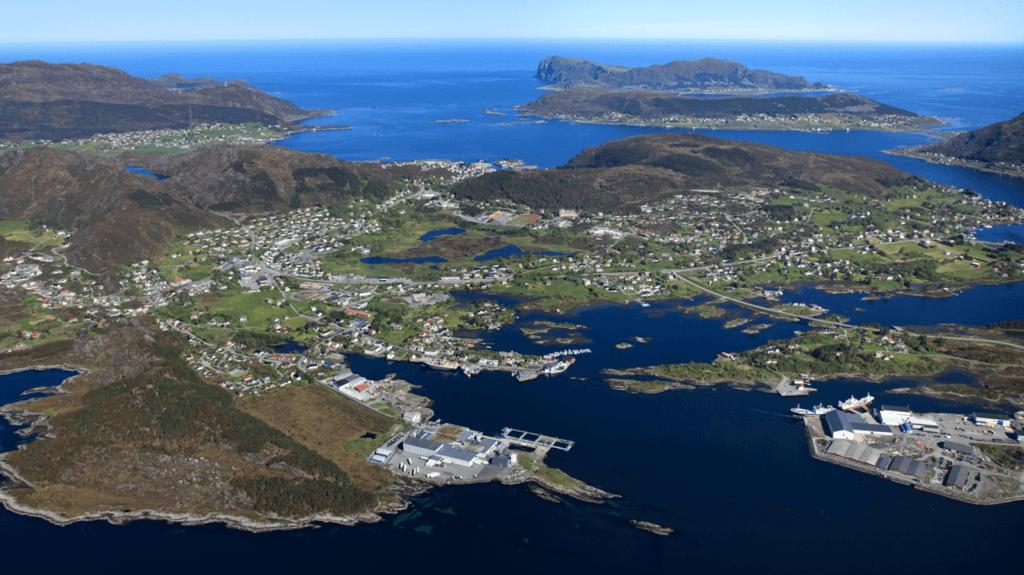 Runde Adası