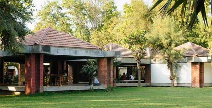 Sabarmati Müzesi