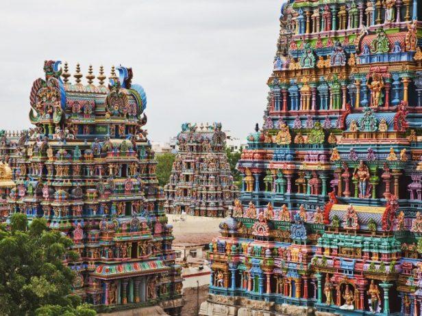 Shiva Tapınağı