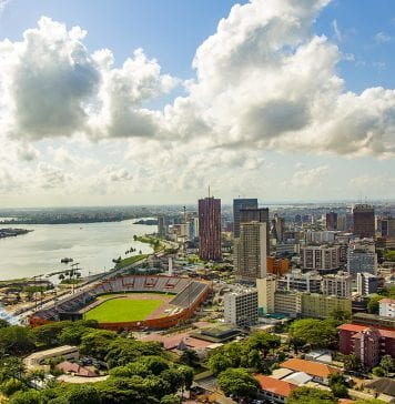 Abidjan