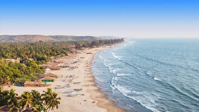 bangalore plajları