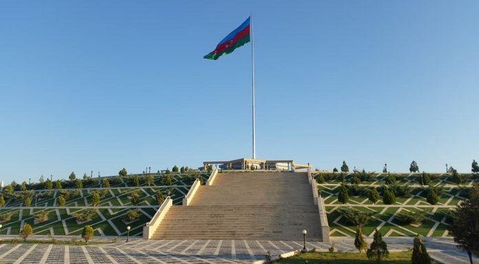 Bayrak Meydanı