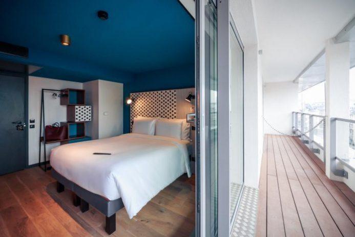 Boma Hotel