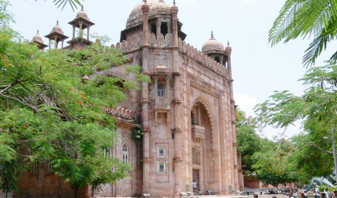 Chennai Ulusal Sanat Galerisi