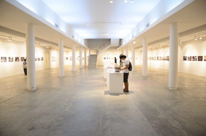 Chiang Mai Üniversitesi Sanat Müzesi