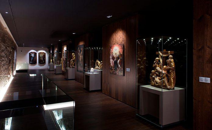 Diocesano Müzesi