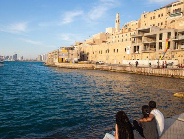 Eski Liman