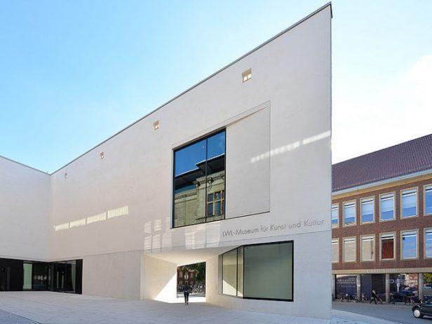 LWL Müzesi